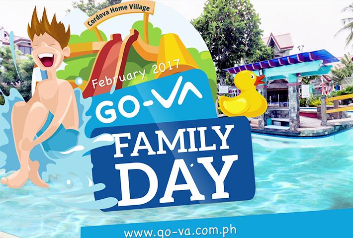 familyday_flyer