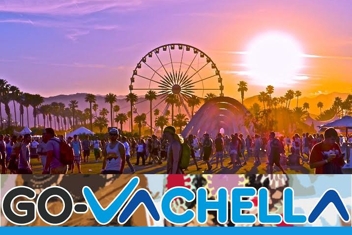 govachella_flyer-resized-1