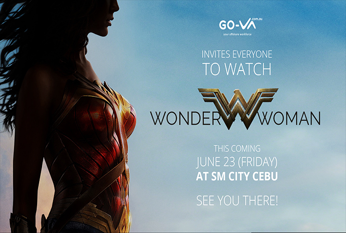 wonderwoman-flyer
